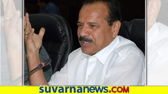 States allocated 34.5 lakh vials of Remdesivir so far says Sadananda Gowda mah