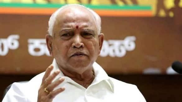 Karnataka bus services hit as protest continues on day 2; Yediyurappa appeals to call off strike, resume work-dnm