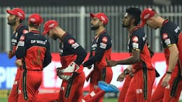 IPL 2020 Why RCB not holding any trophy in IPL