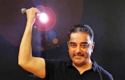 <p>The list contains an estimate of bribe amount which is sought by government servants from top to bottom for every work and department.<br /> &nbsp;</p>  <p>Releasing the list, the Makkal Needhi Maiam party president alleged that bribery had become a system in Tamil Nadu from cradle to the death bed.<br /> &nbsp;</p>  <p><strong>Check out the bribe list below</strong></p>