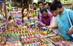 <p><strong>Haryana<br /> Date of Ban: November 6</strong></p>  <p><br /> In Haryana, decision was taken to prevent the risk of spread of Covid-19 due to pollution created by bursting of crackers. Chief Minister Manohar Lal Khattar said that after the detailed discussion, it had been decided to completely ban the sale of crackers in the state.&nbsp;</p>