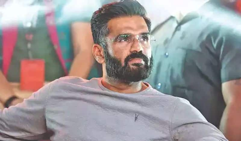 """<p><strong>Suniel Shetty</strong><br /> Actor-Entrepreneur Suniel Shetty said, """"We must always take a comprehensive view of things, as there is nothing more dangerous than a half-truth.""""</p>"""