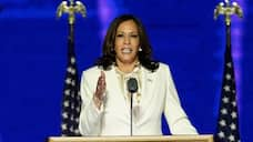 US Vice President Kamala Harris pledges to help to India more in fighting COVID-19-dnm