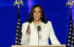 <p>Meanwhile, Vice President-elect Kamala Harris declared Saturday that her victory was just a beginning for women as she was elected to be the top-ranking female leader in US history.<br /> &nbsp;</p>