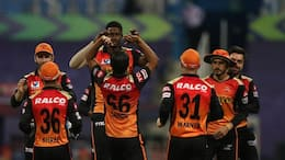 IPL 2020 Qualifier 2 Sunrisers Hyderabad Probable XI vs Delhi Capitals