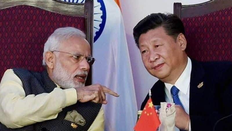 Xi Jinping sends message to Modi, offers Chinas support and assistance mah