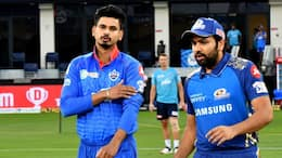 IPL 2020 MI vs DC Final Who all are vital in crucial match