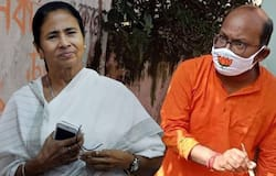 <p>Incidentally, Kartik Banerjee has not been seen in the forefront of politics in the 10 years of Mamata Banerjee's chief ministership. His activities were mainly confined to clubs and social organizations.<br /> &nbsp;</p>