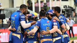 IPL 2020 MI vs DC Final Live Updates Mumbai Indians Probable XI