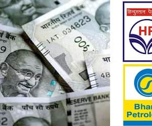 central govt plan to buy back hpcl shares policy differ from bpcl