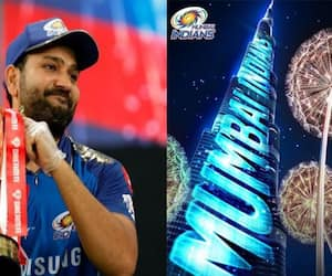 Find out the key point of the match between MI & DC in IPL final 2020