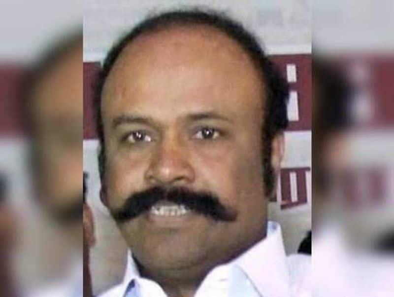 Disrespect to the Yadava community. Will Rajakannappan and Periyakaruppan resign as ministers? Jayakumar.
