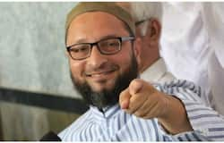 "<p style=""text-align: justify;"">TMC MP Saugata Roy claimed that the AIMIM has been sent by the BJP to reduce the vote share of the TMC, while Congress leader Adhir Ranjan Chowdhury said that Owaisi's party will aim at further polarising the society.</p>  <p style=""text-align: justify;"">&nbsp;</p>"