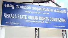 The Human Rights Commission wants to protect the youth who lives alone under the Kozhikode bridge