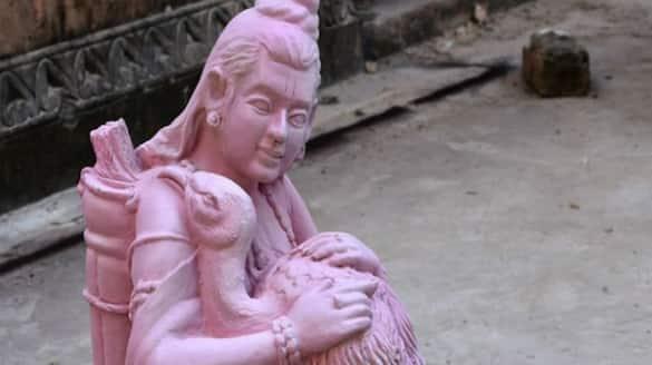 Australia National Gallery to return 14 artworks to India gcw