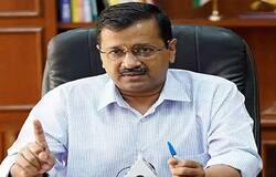 <p>मुख्यमंत्री अरविंद केजरीवाल ने दिल्ली निवासियों को 24 घंटे स्वच्छ पानी की आपूर्ति देने के संबंध में आज दिल्ली जल बोर्ड के साथ समीक्षा बैठक की। इस समीक्षा बैठक में दिल्ली को 24 घंटे पानी की आपूर्ति देने को लेकर जलबोर्ड की वर्तमान में चल रही और भविष्य में पूरी होने वाली विभिन्न परियोजनाओं पर विस्तार से चर्चा की गई।</p>