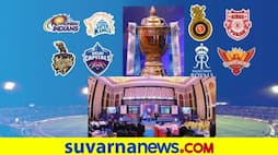 IPL 2021 Mega Auction Possibilities analysis by Naveen Kodase kvn