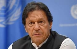 <p><strong>Imran Khan (Politician):</strong> Another legendary Pakistan cricketer, the former captain led the side to their only World Cup win in 1992. Although he was a part of the spot in some manner following his initial retirement, it was since 1996 when he entered politics, as he was the founding member of Pakistan Tehreek-e-Insaf. It was in 2018 when he became the Prime Minister of the country and has so far completed two years of his tenure.</p>
