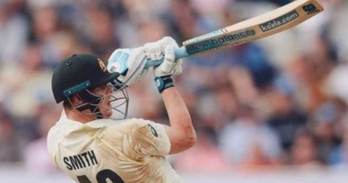 Target Ashes;  Smith ready to miss T20 World Cup