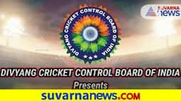 World Disability Wheelchair Cricket Championship 2020 Promo release kvn