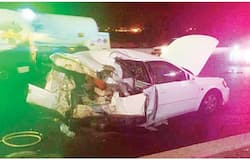 <p>Kuwait Accident</p>