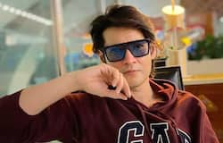 <p>Though Mahesh has not done any Bollywood movie so far, he is often regarded as the Salman Khan of South. Well the reason is simple, both are known for their gigantic presence on-screen that blows audiences mind everytime they watch them doing those action or romantic scenes.</p>