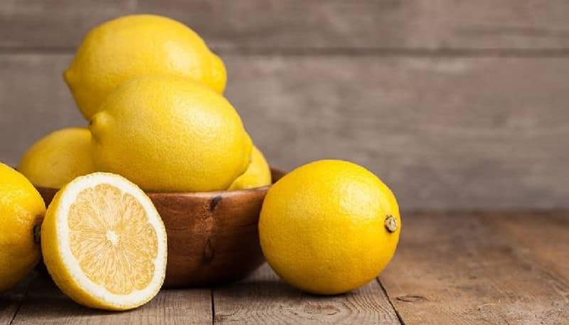 <p><strong>Sugar and Lemon Face Mask:</strong> Ditch your parlour-based chemical bleaching routine for this traditional trick to get rid of excess facial growth. Sugar when warmed sticks to the hair, and after it dries, you can rip the hair off (as you pull the mask) causing no damage to the skin, Sugar only sticks to your hair and not the skin. Lemon, on the other hand, works as a natural bleaching agent and bleaches the rest of the hair while lightning the skin tone. For this home-made remedy for facial hair, you need to take a mixture of 2 tablespoons of sugar, a pinch of fresh lime juice (about 2 teaspoons), and 9-10 teaspoons of water. Heat the mixture and set it aside to cool down a bit. Then start applying the paste on the affected areas and let it dry. Let it sit for about 15-20 minutes. Rinse it off with cold water. Do this at least 3 to 4 times a week for best results.</p>  <p>&nbsp;</p>