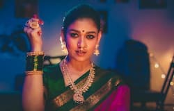 <p>A video of her anchoring a show which went viral reminded fans of the time she spent being on TV</p>