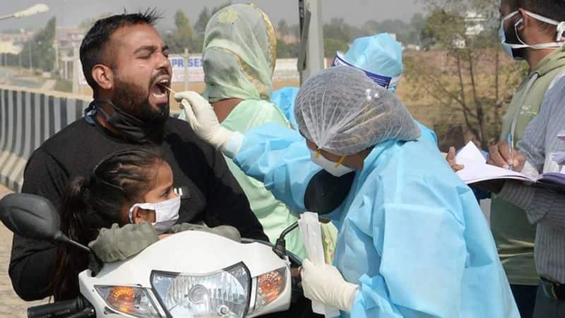 22517 new corona cases reported in andhra pradesh ksp