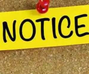Notice to five including civil surgeon, delivery videography case in Amritsar kpa