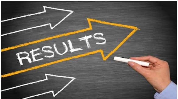 SSLC and Plus Two results will be delayed