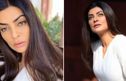 """<p style=""""text-align: justify;""""><strong>A balanced diet is very important</strong><br /> Natural fruit juices, grains, almonds, and her go-to essentials. The actress avoids fried food items instead she goes for healthy upma or idlis.</p>"""