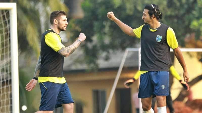 Kerala Blasters set to sign Ivan Vukomanovic as head coach