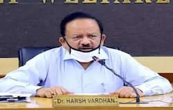 <p>The IMA wondered that if Coronil is so effective for Covid-19 treatment why is the government spending Rs 35,000 crore on the vaccination drive.<br /> &nbsp;</p>  <p>Seeking an explanation from Dr Harsh Vardhan, the IMA accused him of disrespecting the Medical Council of India code of conduct and threatened to drag him before the National Medical Commission.</p>