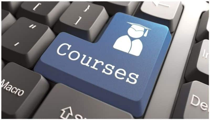 phd and pg courses in kufos