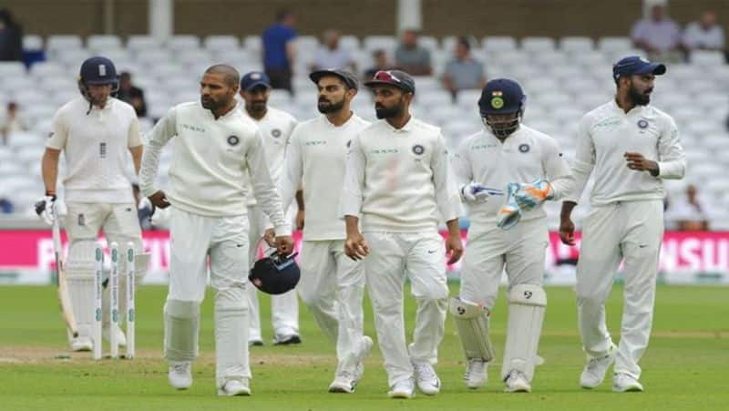 aakash chopra mentions weakness of team india in england