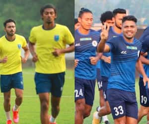 ISL begins today, find out the details about KB and ATK MB