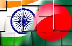 <p>India Bangladesh</p>