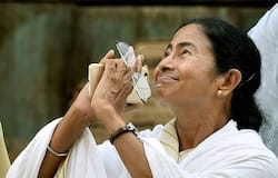"<p>The CM tweeted, ""Wishing everyone on the occasion of Poush Sankranti. May the pithe-puli add sweetness in your lives.""</p>"