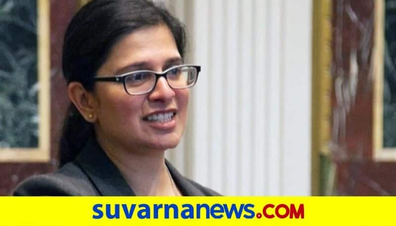 Adiga has served as a senior advisor to Jill Biden and a senior policy advisor on the Biden-Kamala Harris campaign. Previously, Ms Adiga was director for Higher Education and Military Families at the Biden Foundation.