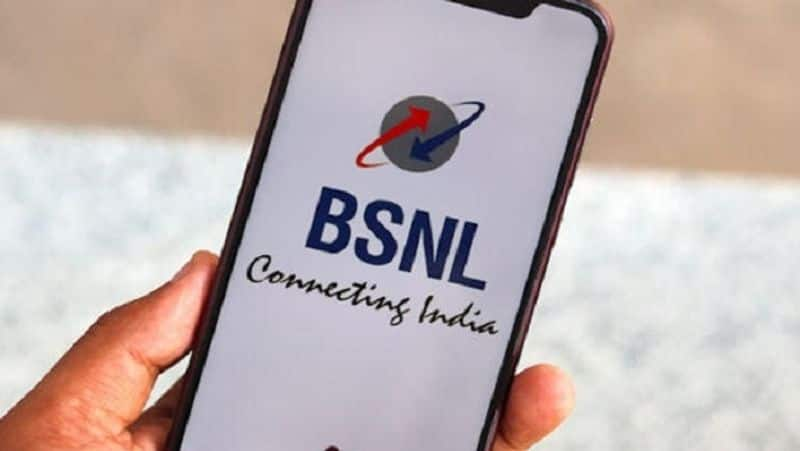 BSNL, in partnership with Skylotech India, announced today a breakthrough in satellite-based NB-IoT (Narrow Band-Internet of Things).