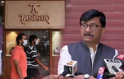 <p>Love Jihad topic brought to the fore targeting Bengal elections, claims Sanjay Raut</p>