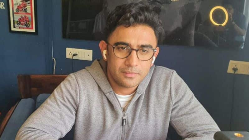 <p>The actor also advised everyone to help the less fortunate, especially the daily wage workers, whose income resources were will and is affected by the Covid-19 pandemic.&nbsp;</p>
