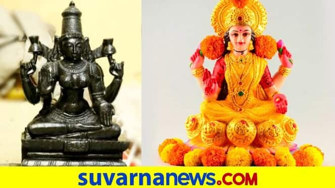 Vyasa Bhagawan suggests to Janamejeya perform Amba Yaga hls
