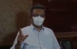 <p>২০১৬ পর্যন্ত মন্ত্রী ফিরহাদ হাকিমের নগদ টাকার পরিমাণ ছিল ২ লক্ষ ৬৭ হাজার ৪৬৯ টাকা। পাশাপাশি, তাঁর স্ত্রীর নগদ টাকার পরিমাণ ৩ লক্ষ ১০ হাজার টাকা।&nbsp;</p>