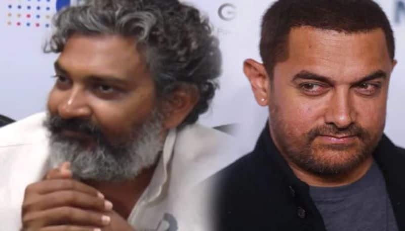 Aamir Khans Mahabharata Shelved?  jsp