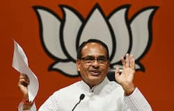 """<p><strong>Shivraj Singh Chouhan&nbsp;<br /> Madhya Pradesh Chief Minister</strong></p>  <p><br /> """"We are ready with cold chain storage facilities for the vaccine. Training of healthcare workers who'll administer vaccine is underway. As soon as we get the vaccine, vaccination will be started. Appeal to people to continue following all COVID19 guidelines.""""</p>"""