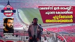 London walk travelogue by Nidheesh nandanam Wembley stadium