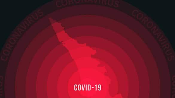 Covid 19 outbreak in Kerala, central teams evaluation continues