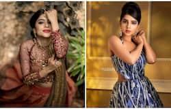 <p>pavithra lakshmi</p>